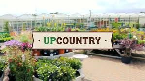 Upcountry